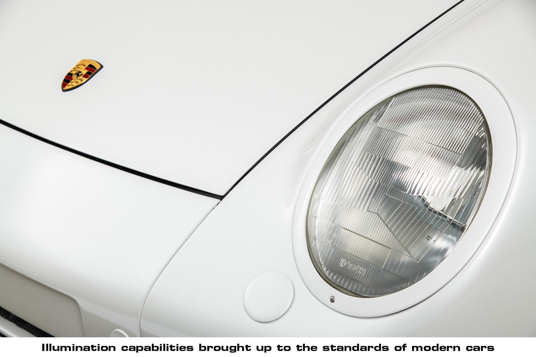 Porsche_959SC_Canepa_0052