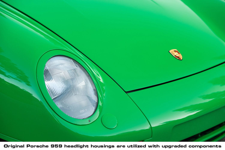 Porsche_959SC_Canepa_0053