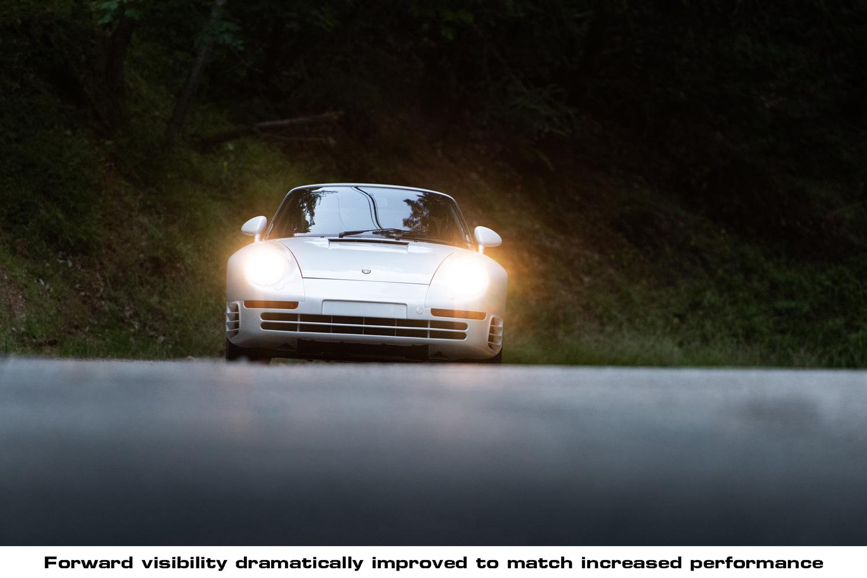 Porsche_959SC_Canepa_0054