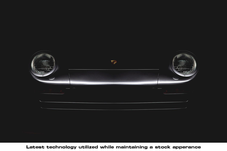 Porsche_959SC_Canepa_0055