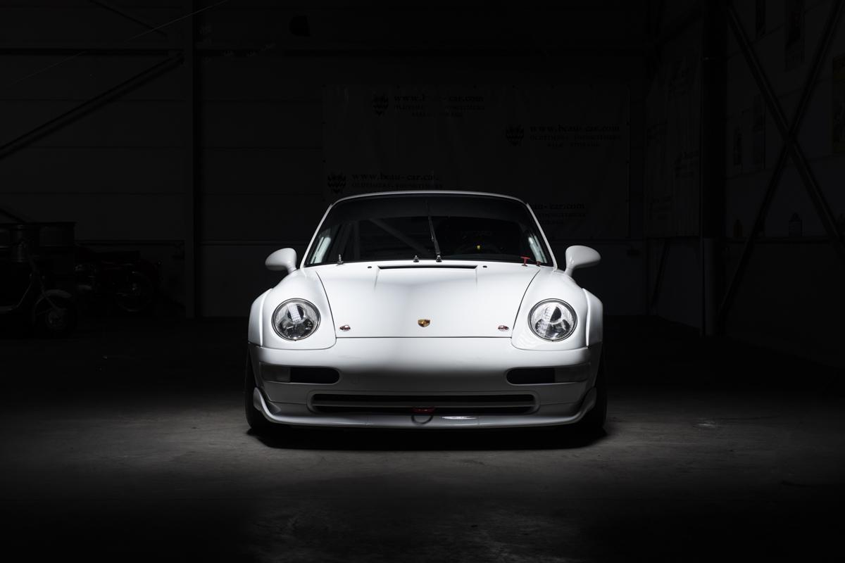 Porsche_911_993_3.8_RSR_0000