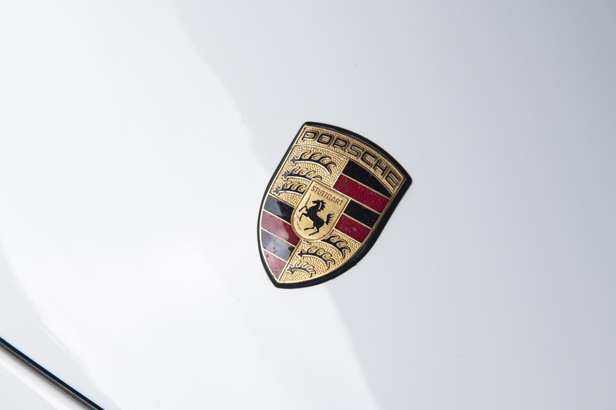 Porsche_911_993_3.8_RSR_0001
