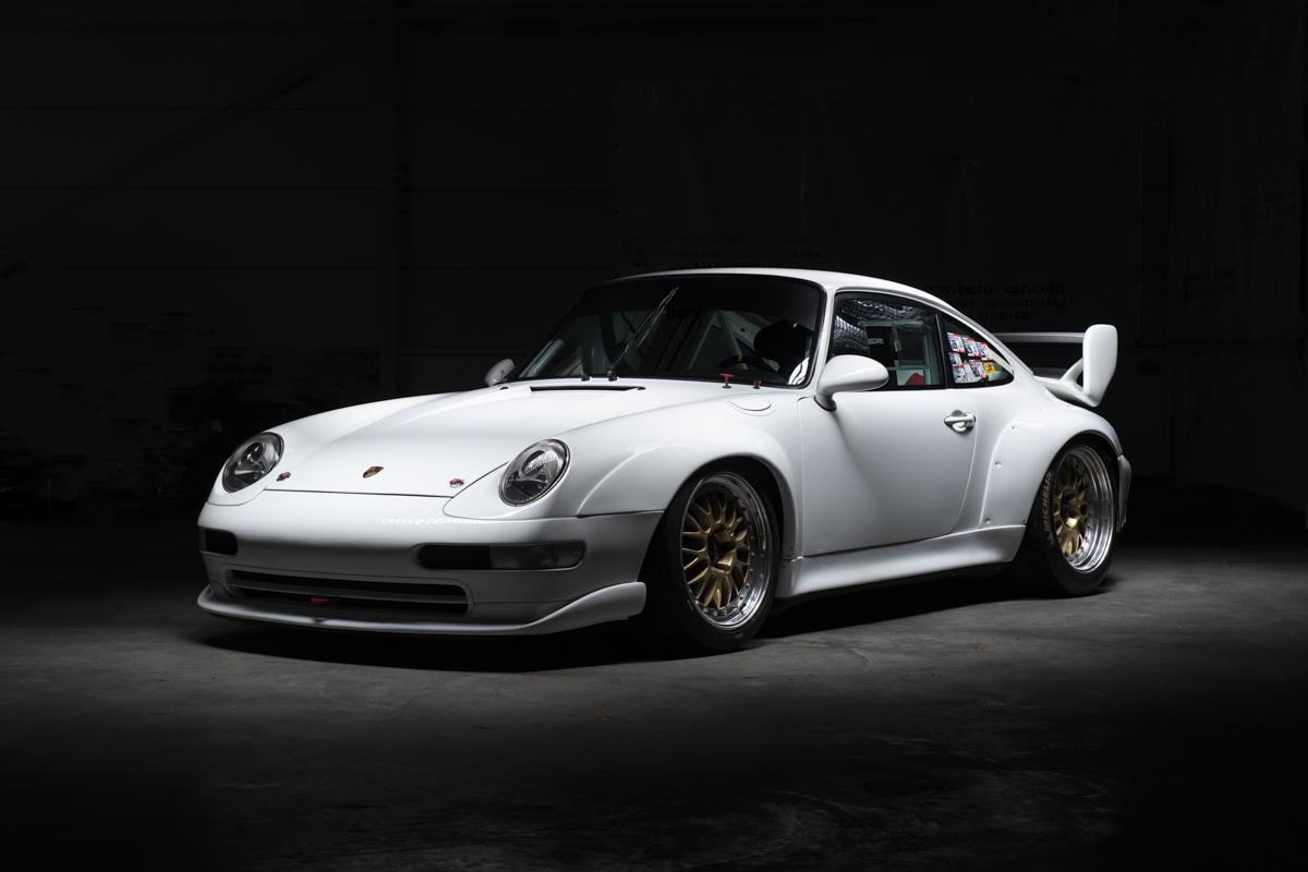 Porsche_911_993_3.8_RSR_0003