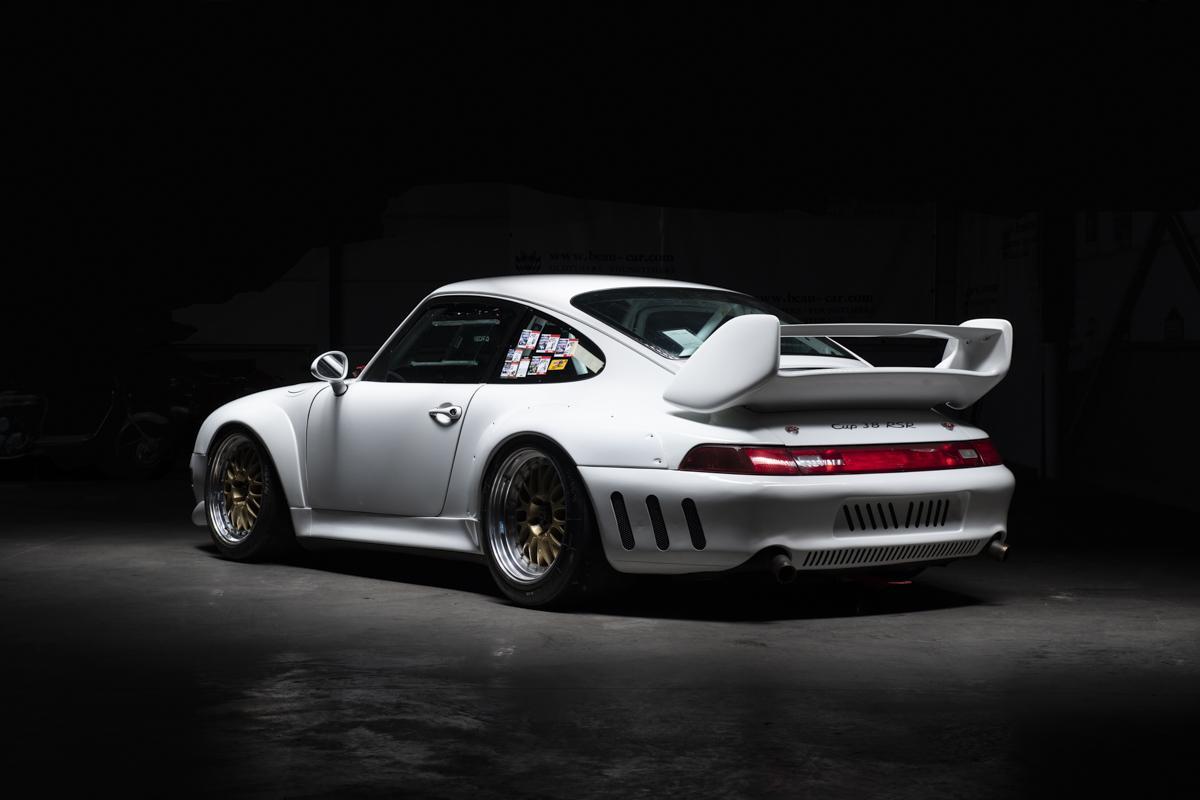 Porsche_911_993_3.8_RSR_0004