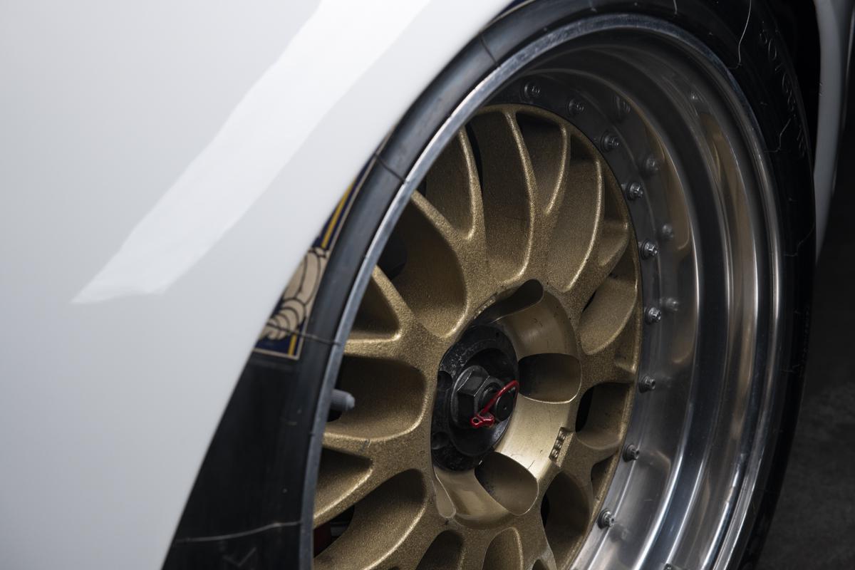 Porsche_911_993_3.8_RSR_0006