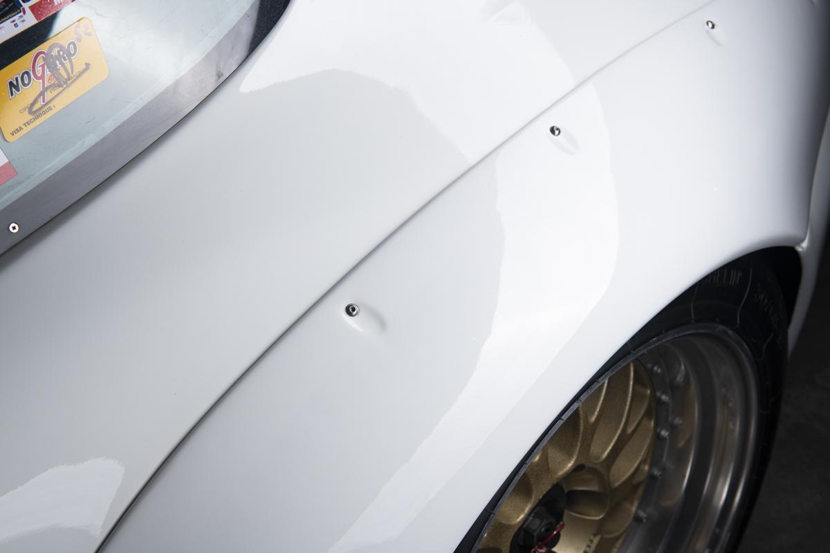 Porsche_911_993_3.8_RSR_0007
