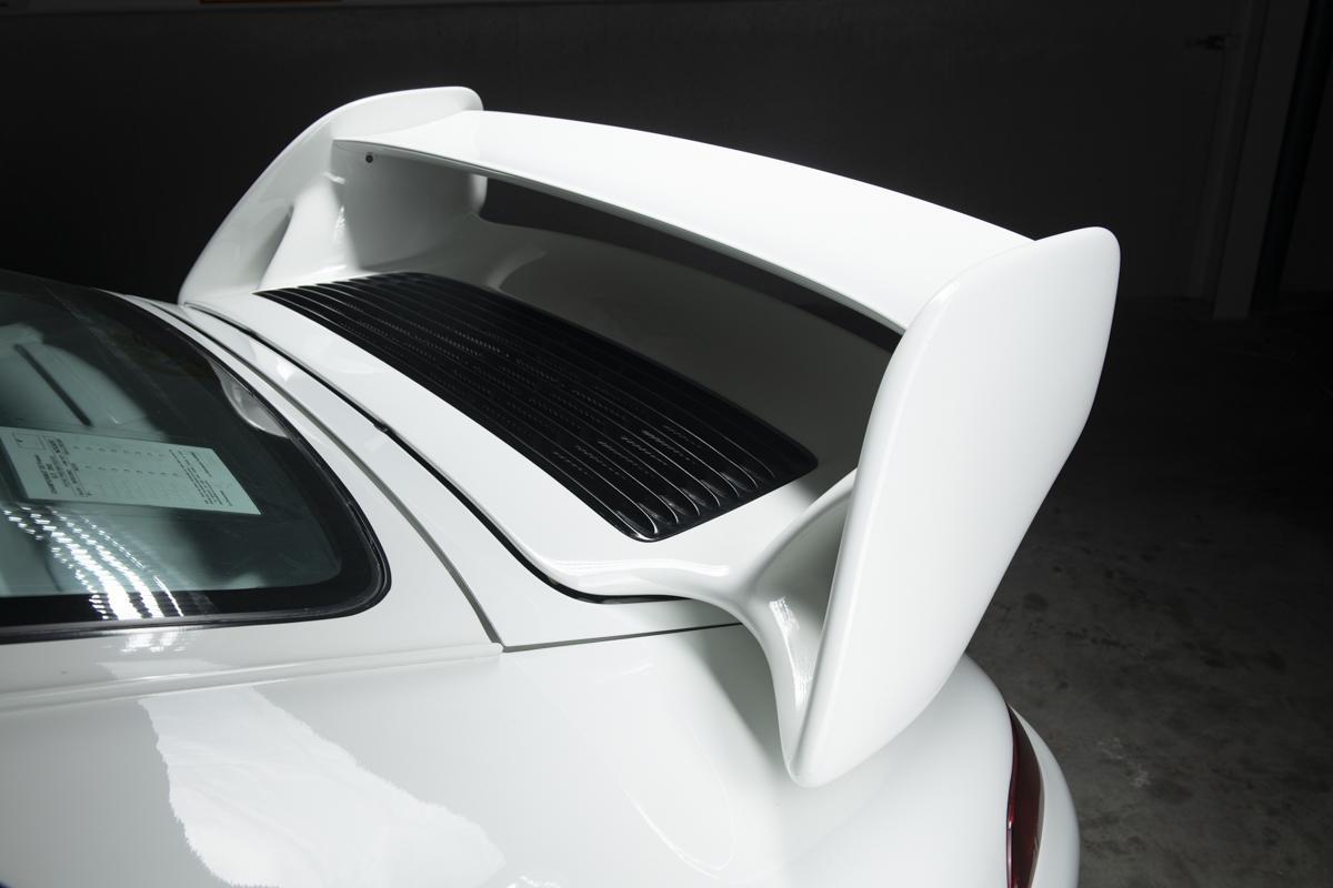 Porsche_911_993_3.8_RSR_0010