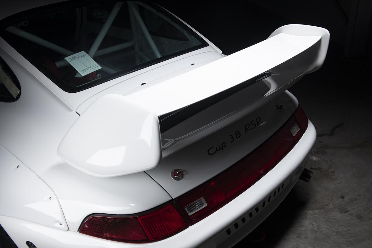 Porsche_911_993_3.8_RSR_0011