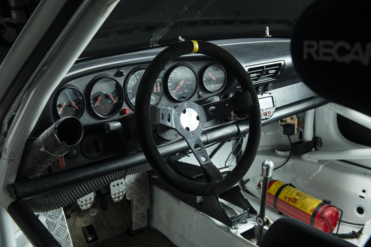 Porsche_911_993_3.8_RSR_0015