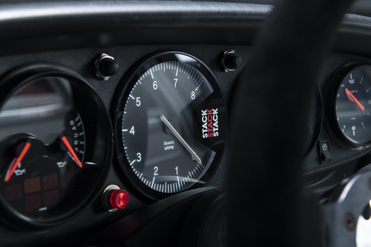 Porsche_911_993_3.8_RSR_0016