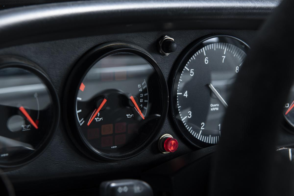 Porsche_911_993_3.8_RSR_0017