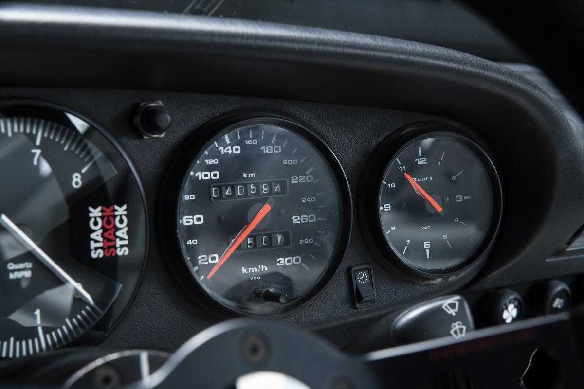 Porsche_911_993_3.8_RSR_0018