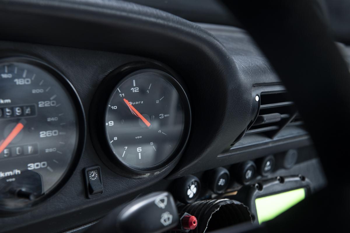 Porsche_911_993_3.8_RSR_0019