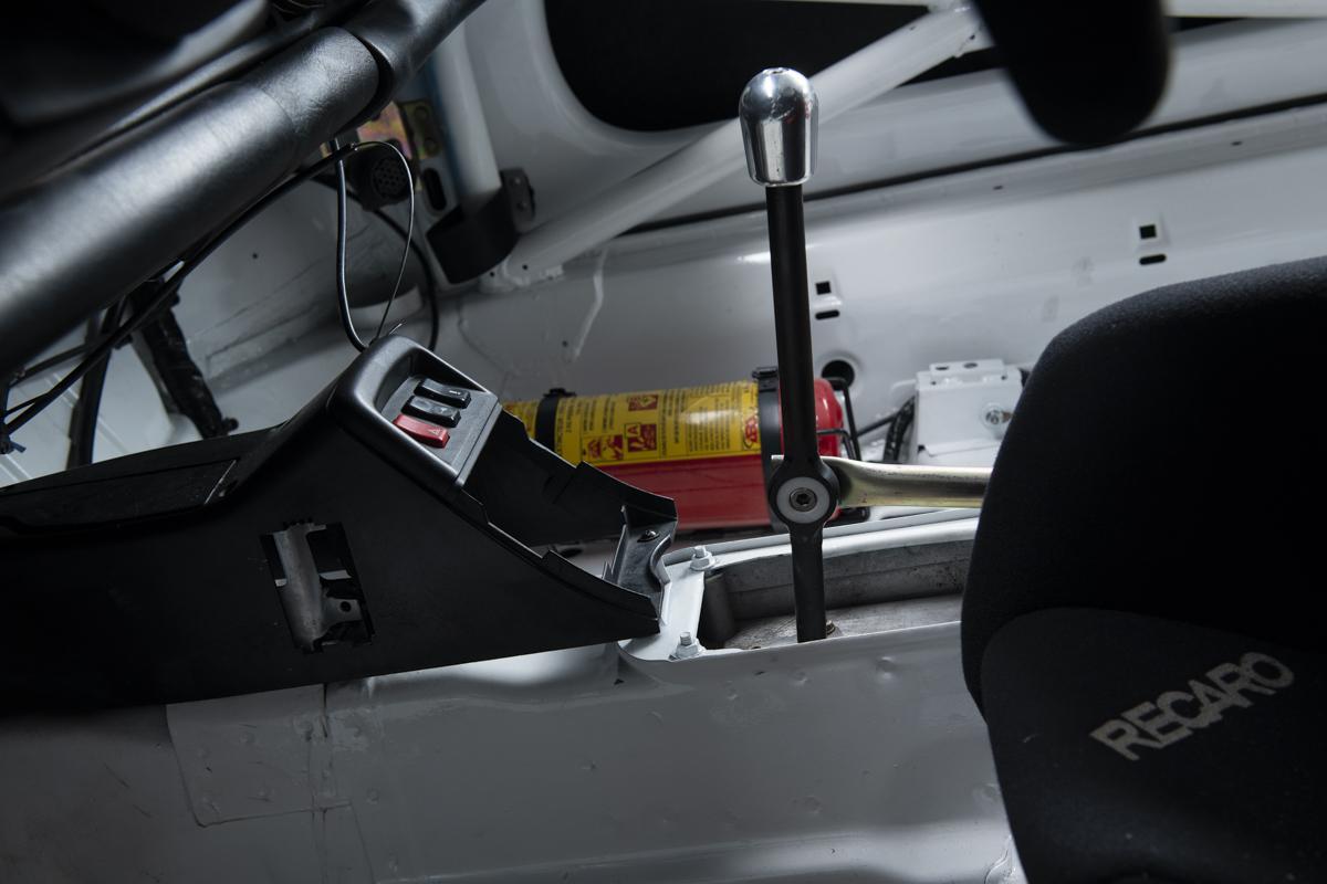 Porsche_911_993_3.8_RSR_0020