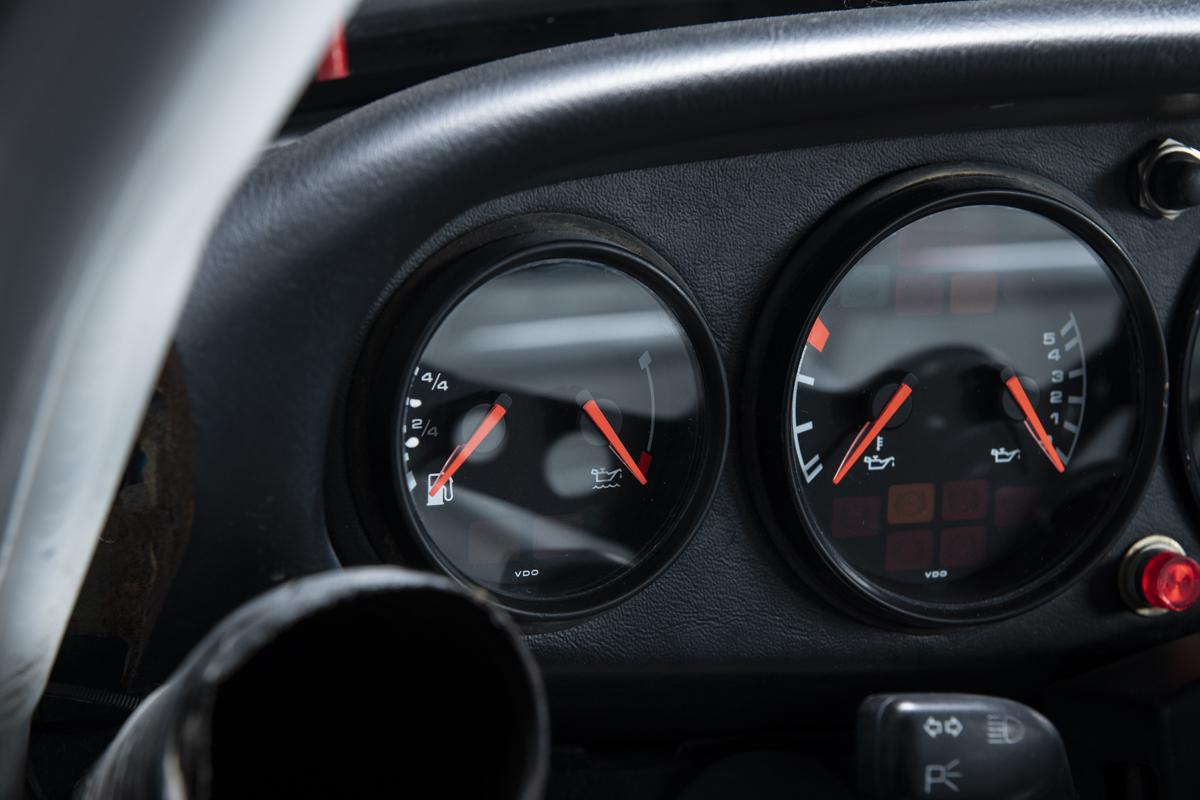 Porsche_911_993_3.8_RSR_0021