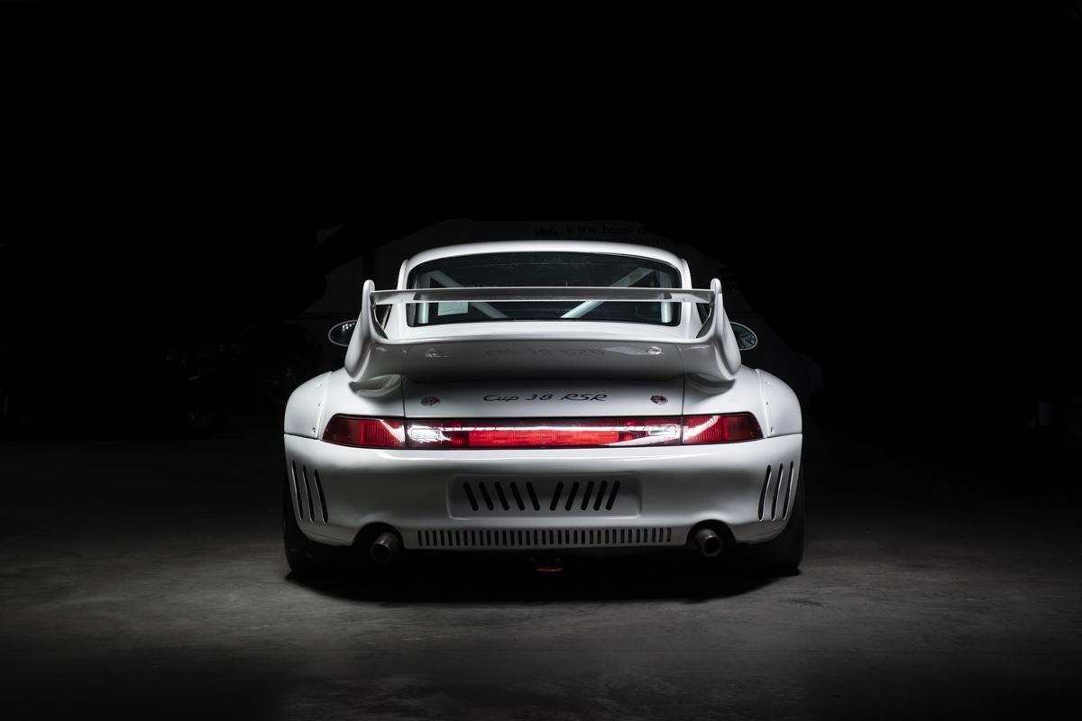 Porsche_911_993_3.8_RSR_0028