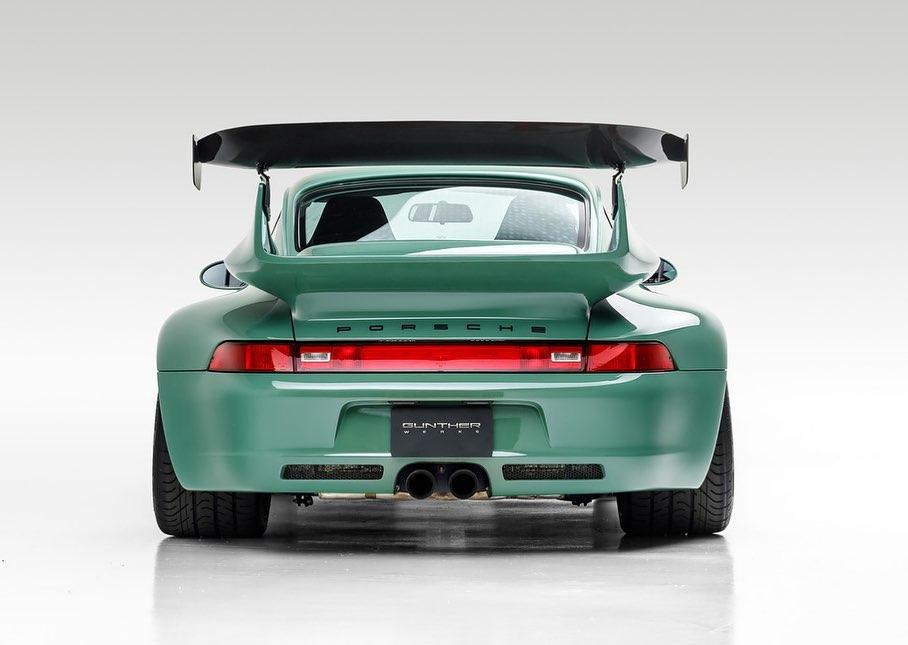 Porsche_993_Gunther-Werks_0004
