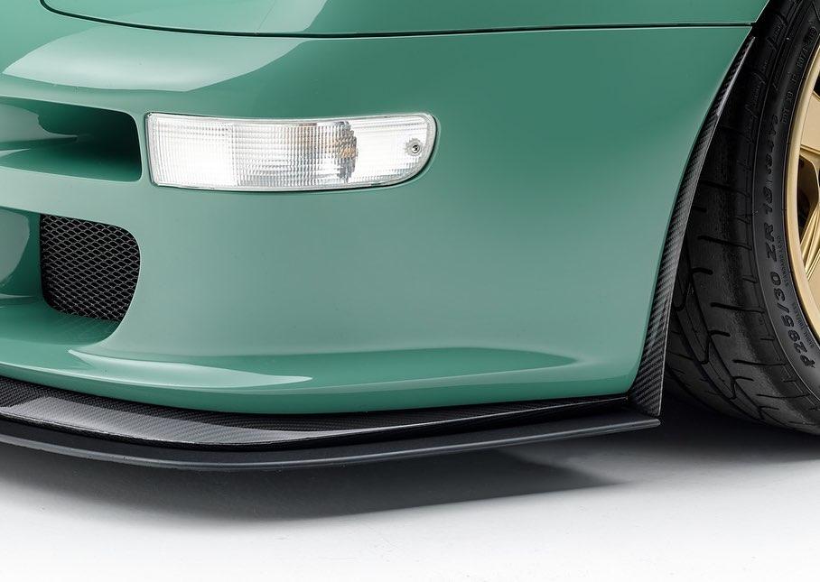 Porsche_993_Gunther-Werks_0005