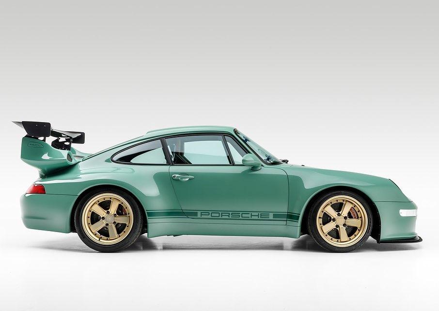 Porsche_993_Gunther-Werks_0006