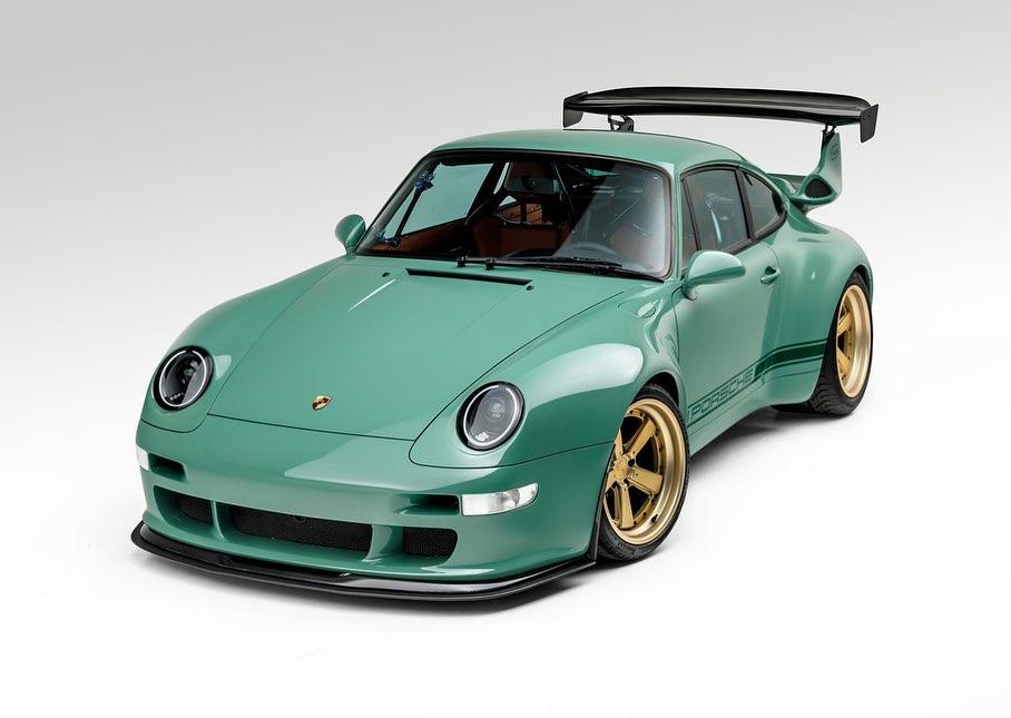Porsche_993_Gunther-Werks_0007