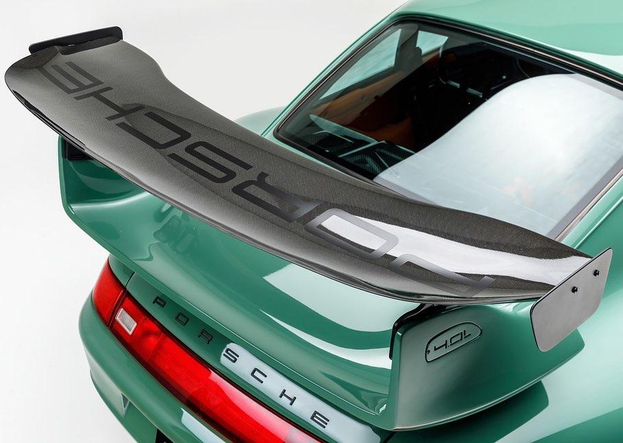 Porsche_993_Gunther-Werks_0008