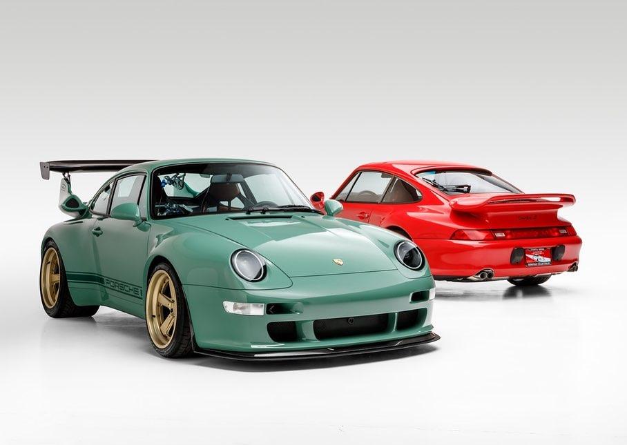 Porsche_993_Gunther-Werks_0009