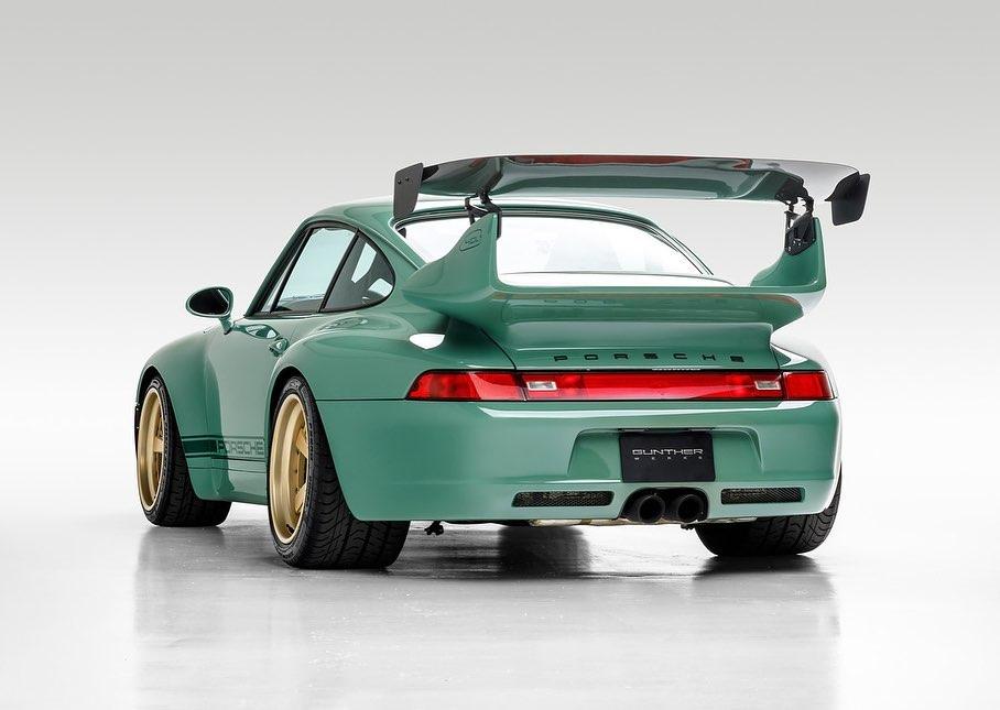 Porsche_993_Gunther-Werks_0011