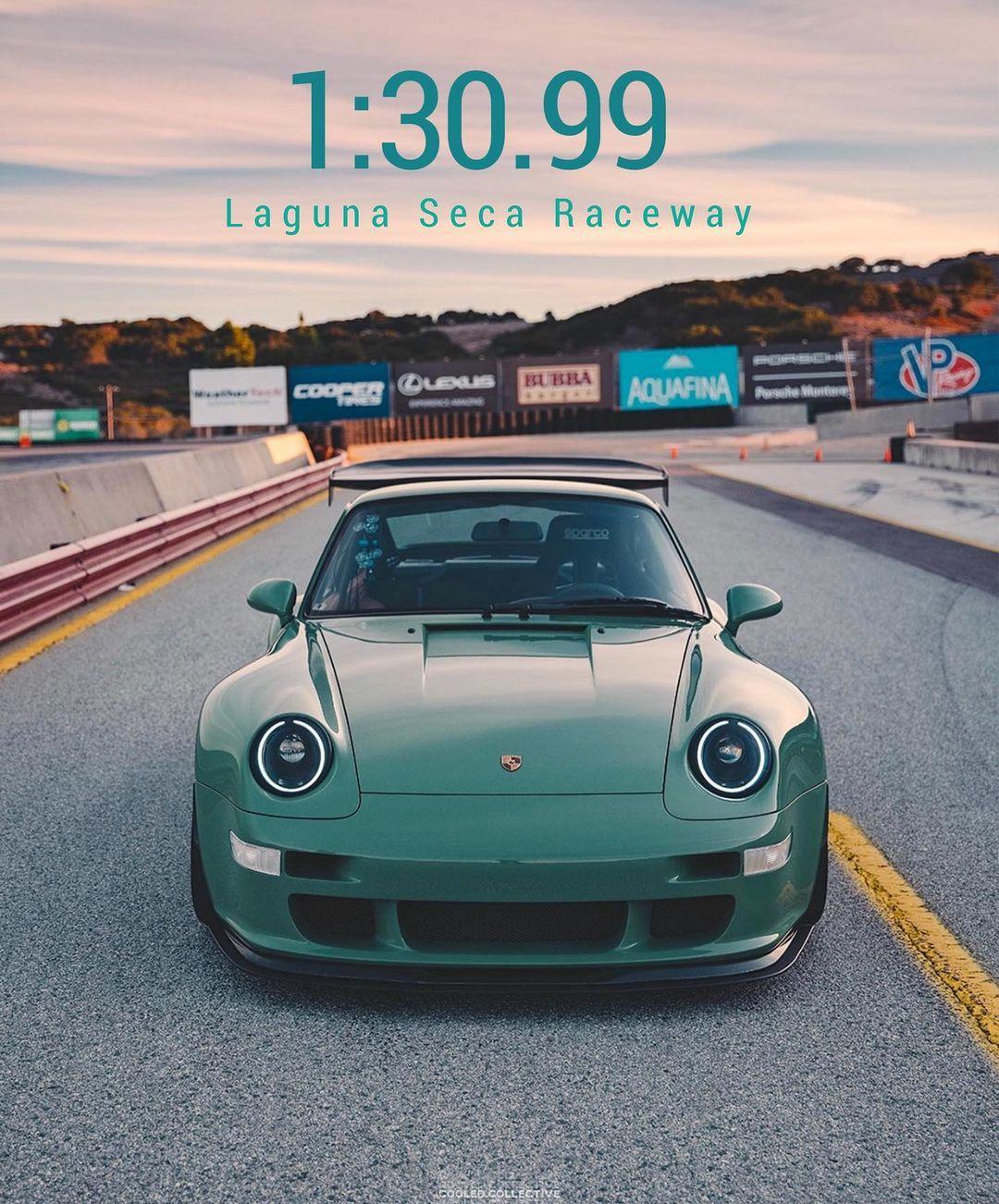 Porsche_993_Gunther-Werks_1