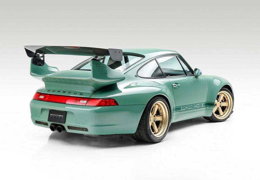 Porsche_993_Gunther-Werks_2