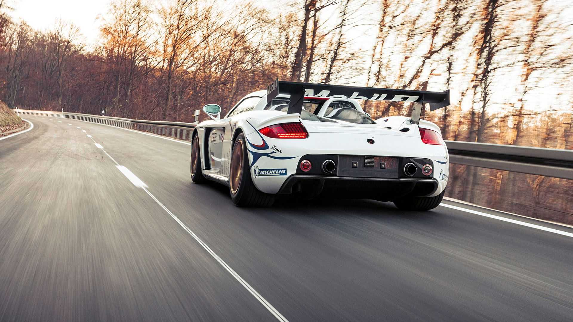 Porsche-Carrera-GT-R-for-sale-10