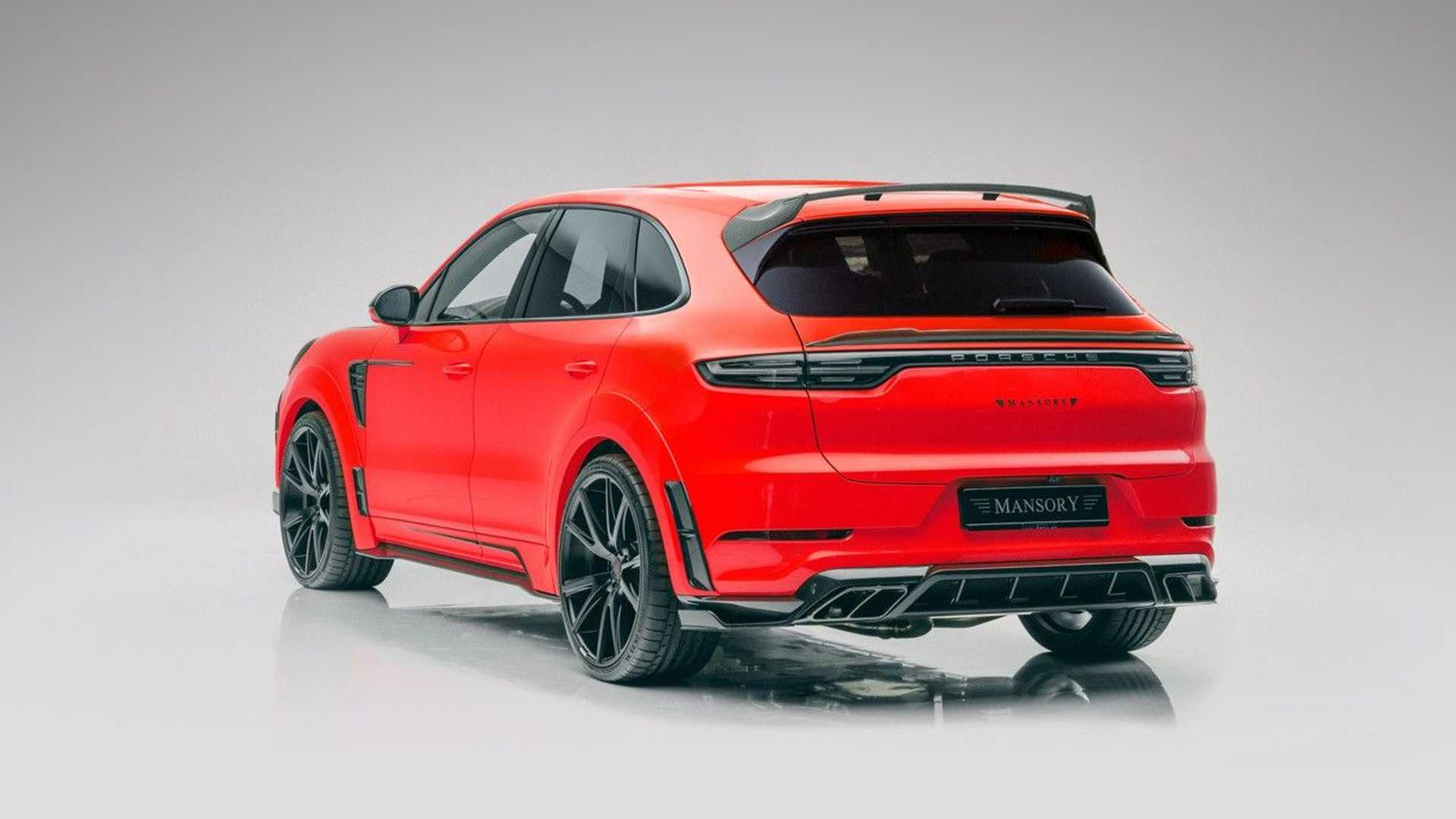 Porsche-Cayenne-and-Cayenne-Coupe-by-Mansory-10