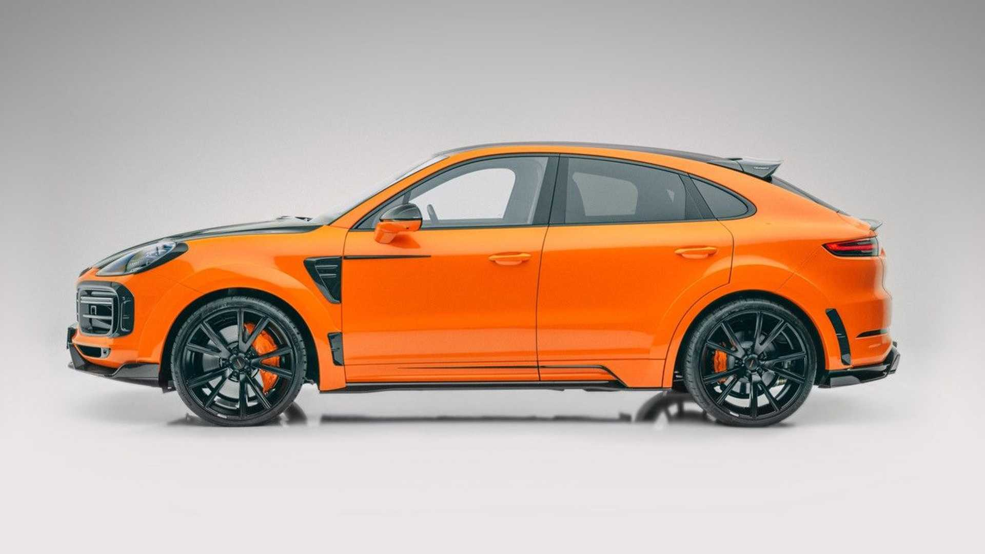 Porsche-Cayenne-and-Cayenne-Coupe-by-Mansory-2