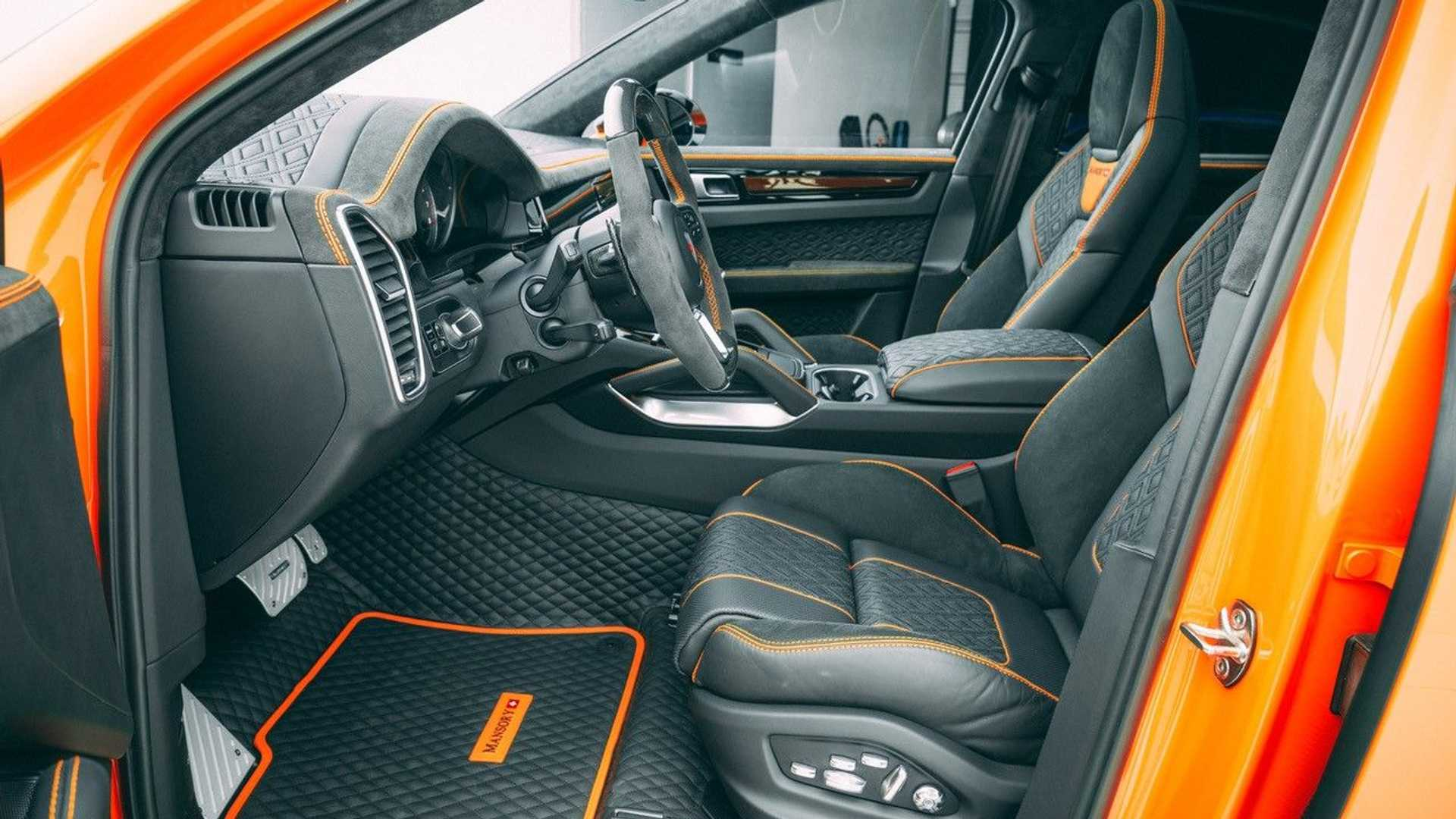 Porsche-Cayenne-and-Cayenne-Coupe-by-Mansory-7