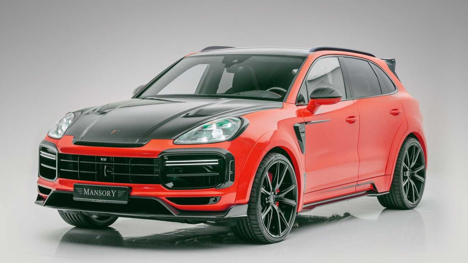 Porsche-Cayenne-and-Cayenne-Coupe-by-Mansory-8