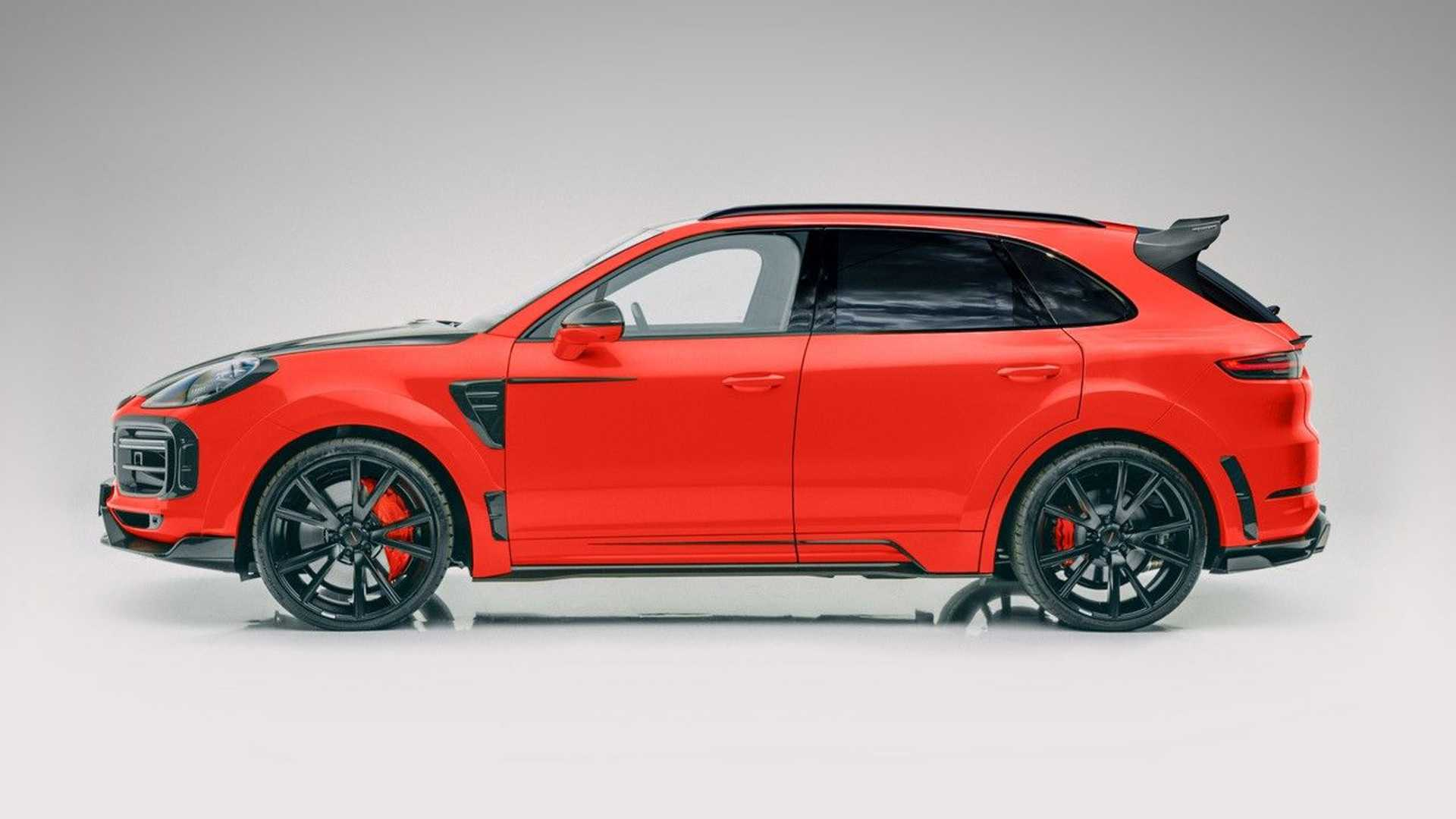 Porsche-Cayenne-and-Cayenne-Coupe-by-Mansory-9