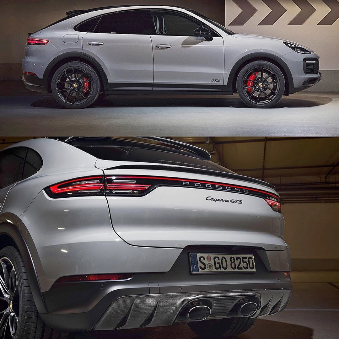 Porsche_Cayenne_Coupe_GTS_leaked0001