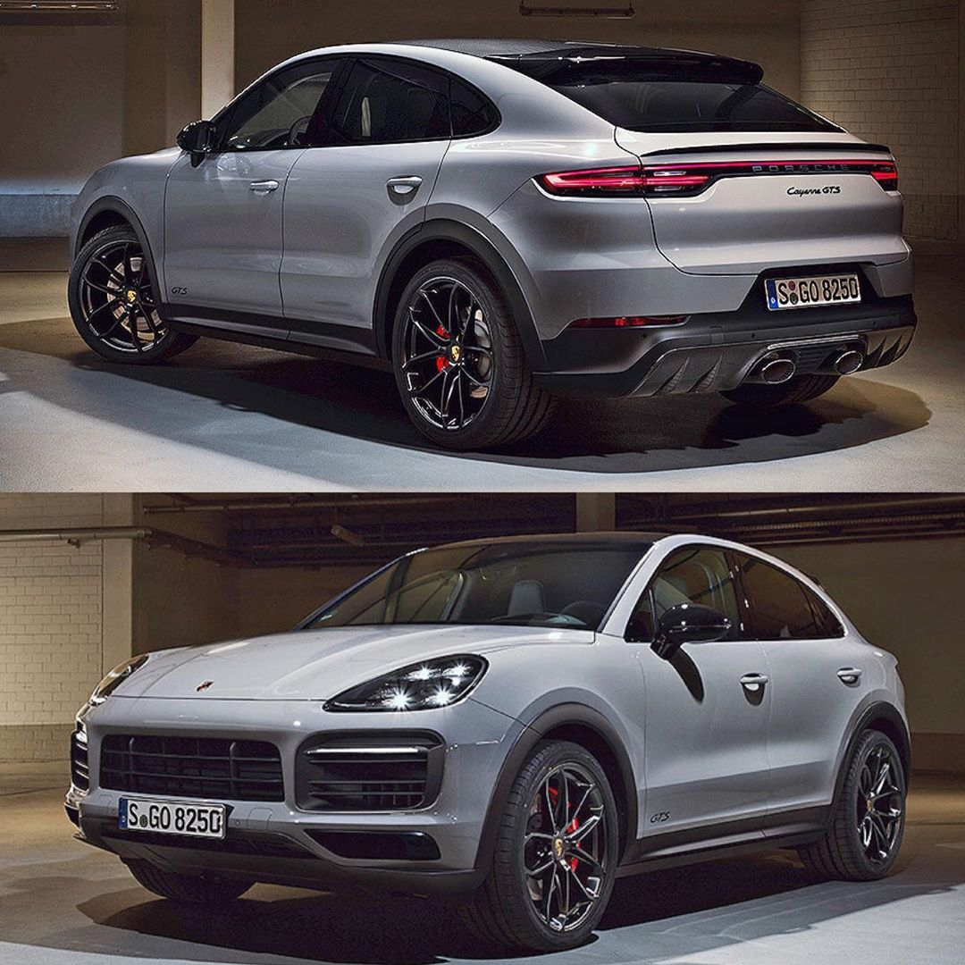 Porsche_Cayenne_Coupe_GTS_leaked0005