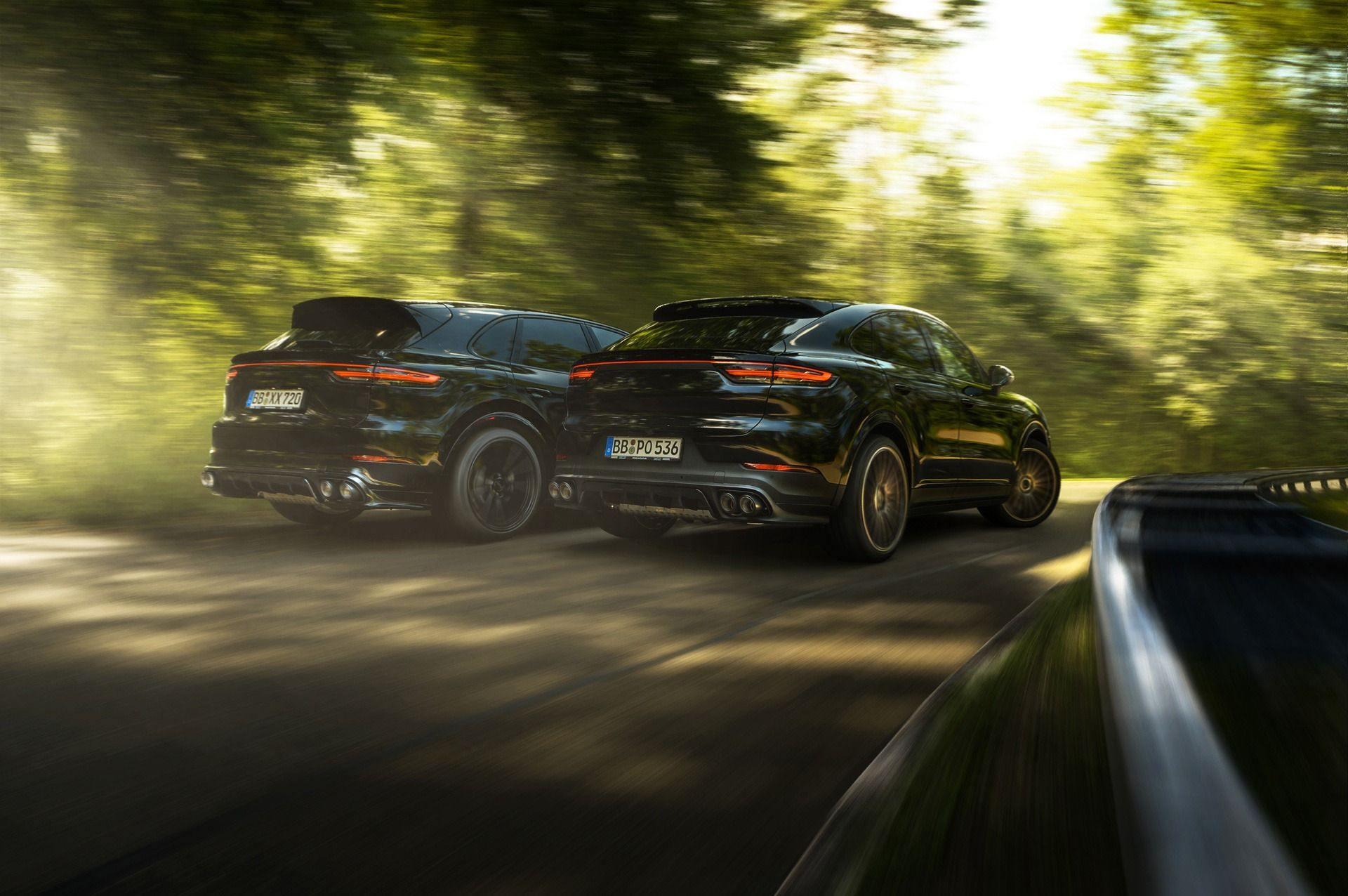 Porsche_Cayenne_GTS_by_TechArt_0001