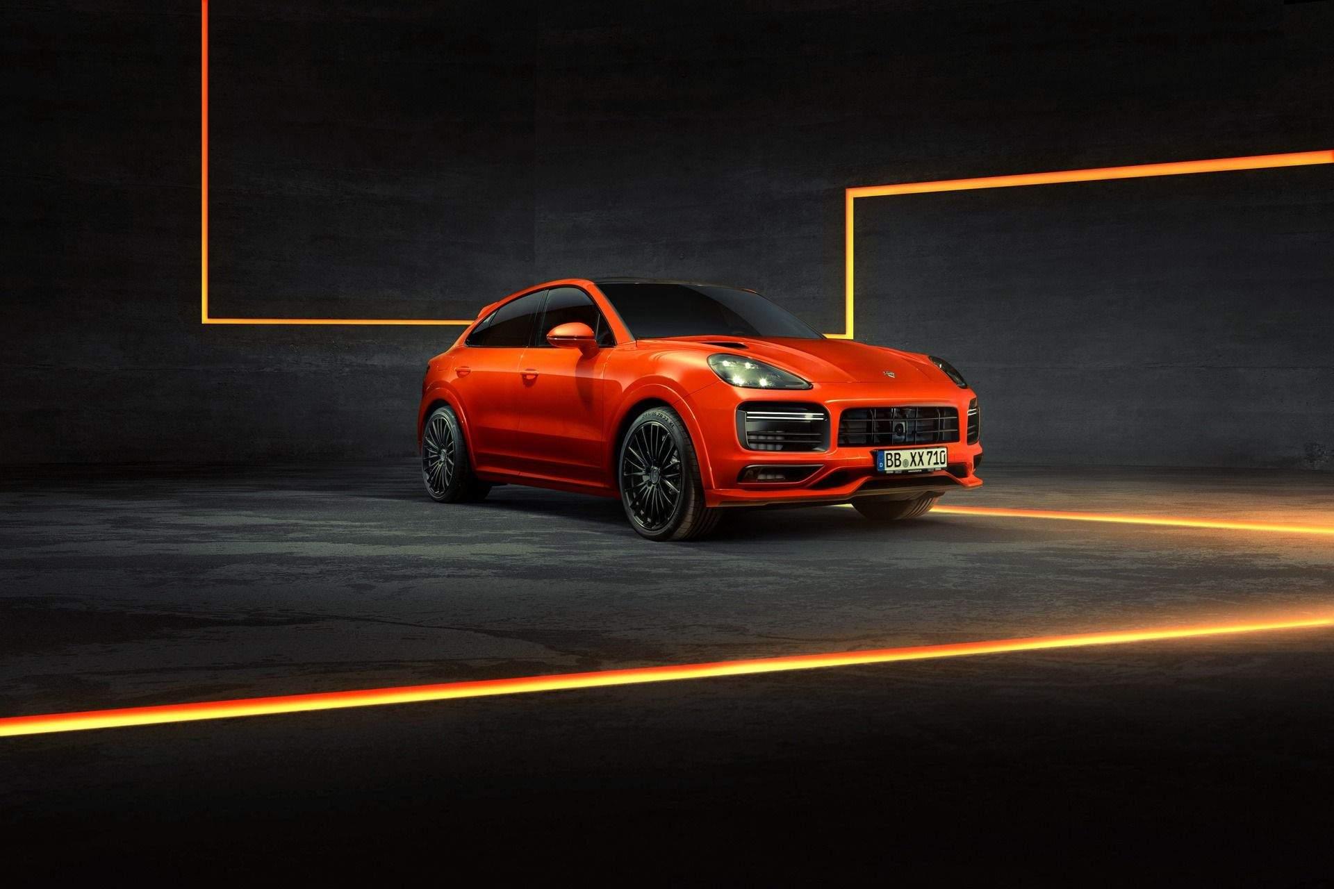 Porsche_Cayenne_GTS_by_TechArt_0002