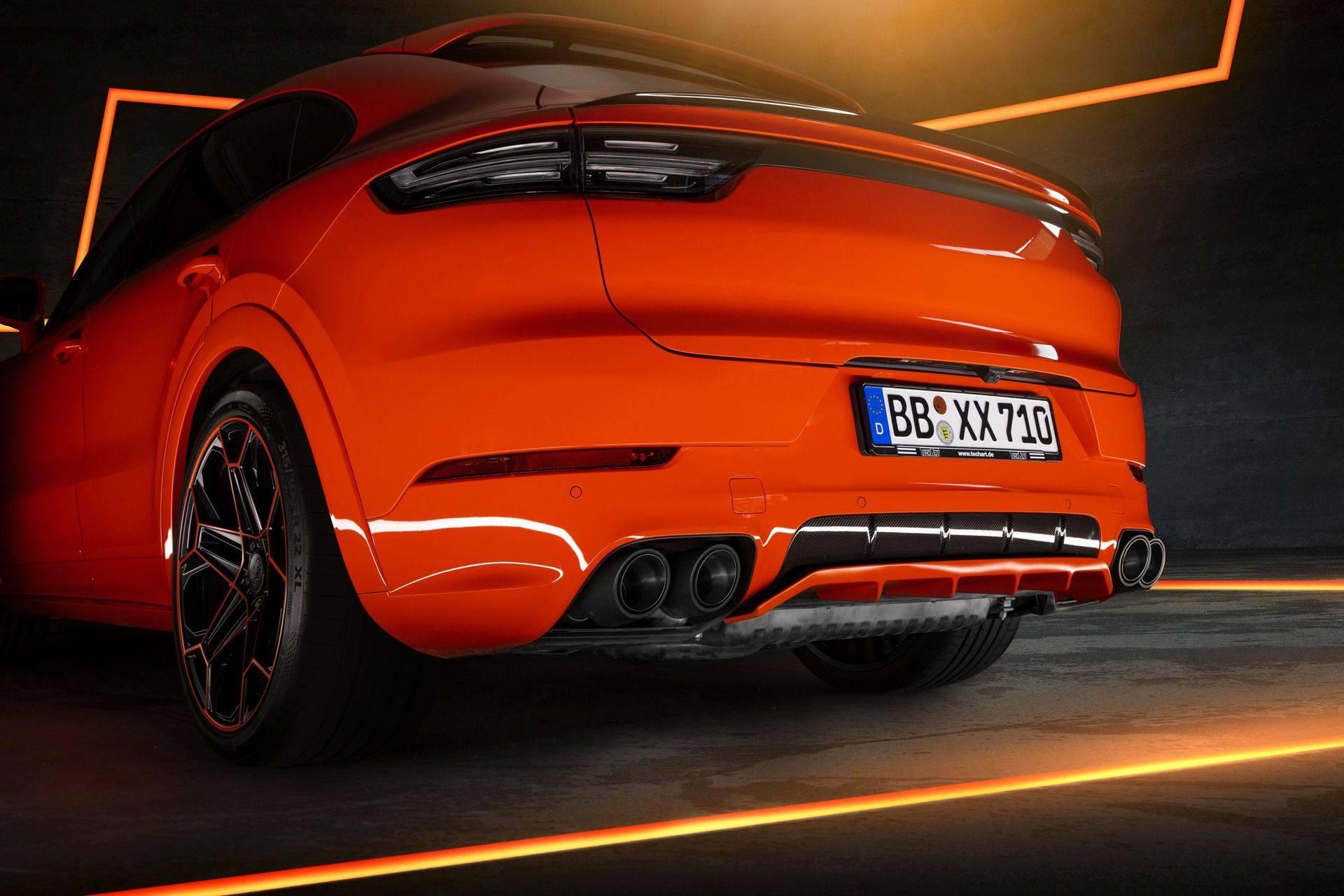 Porsche_Cayenne_GTS_by_TechArt_0005