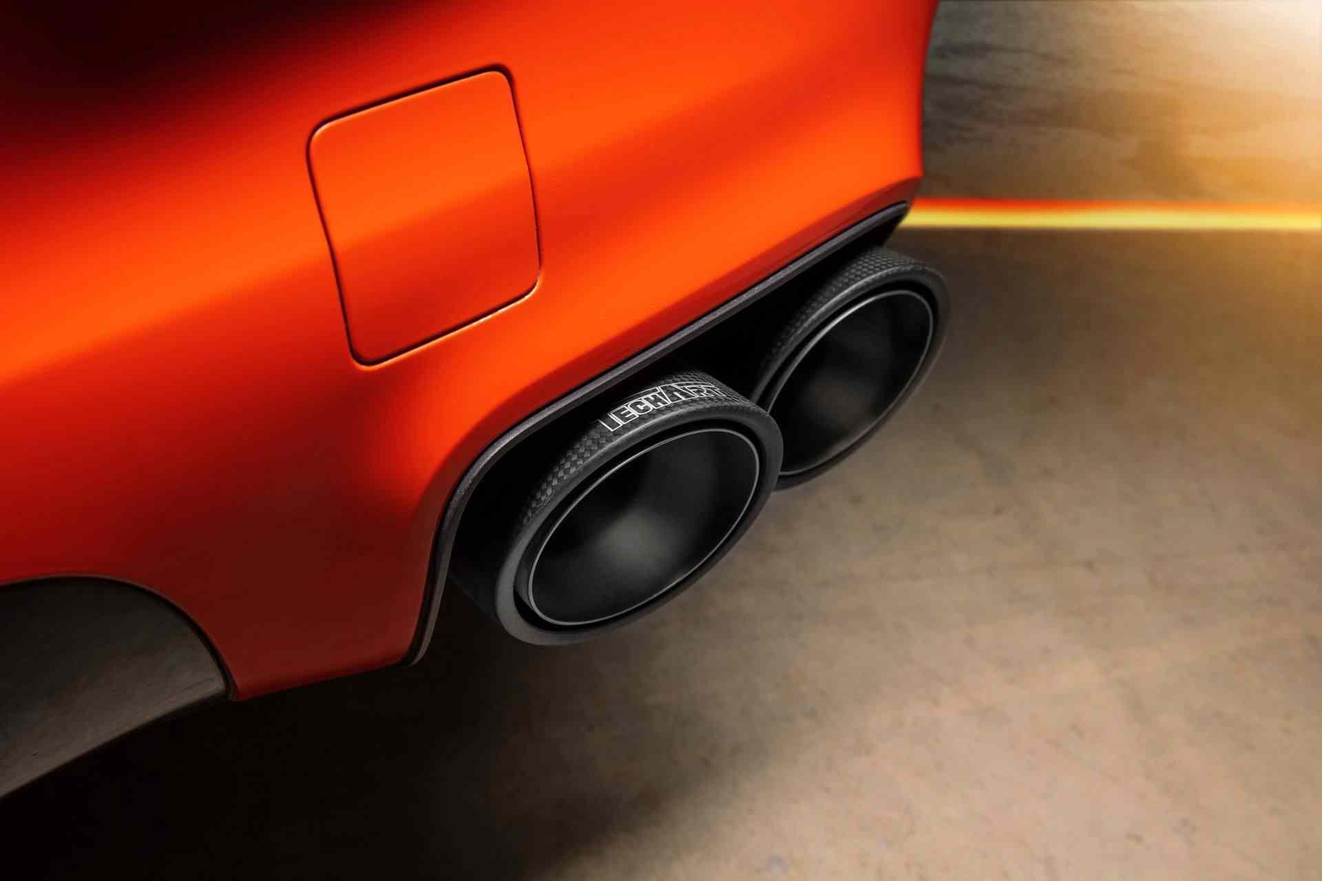 Porsche_Cayenne_GTS_by_TechArt_0009