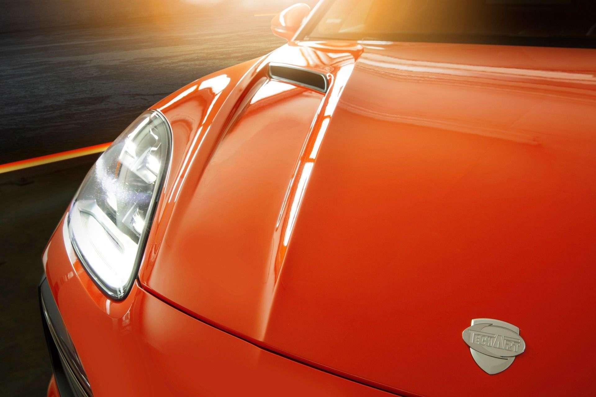 Porsche_Cayenne_GTS_by_TechArt_0010