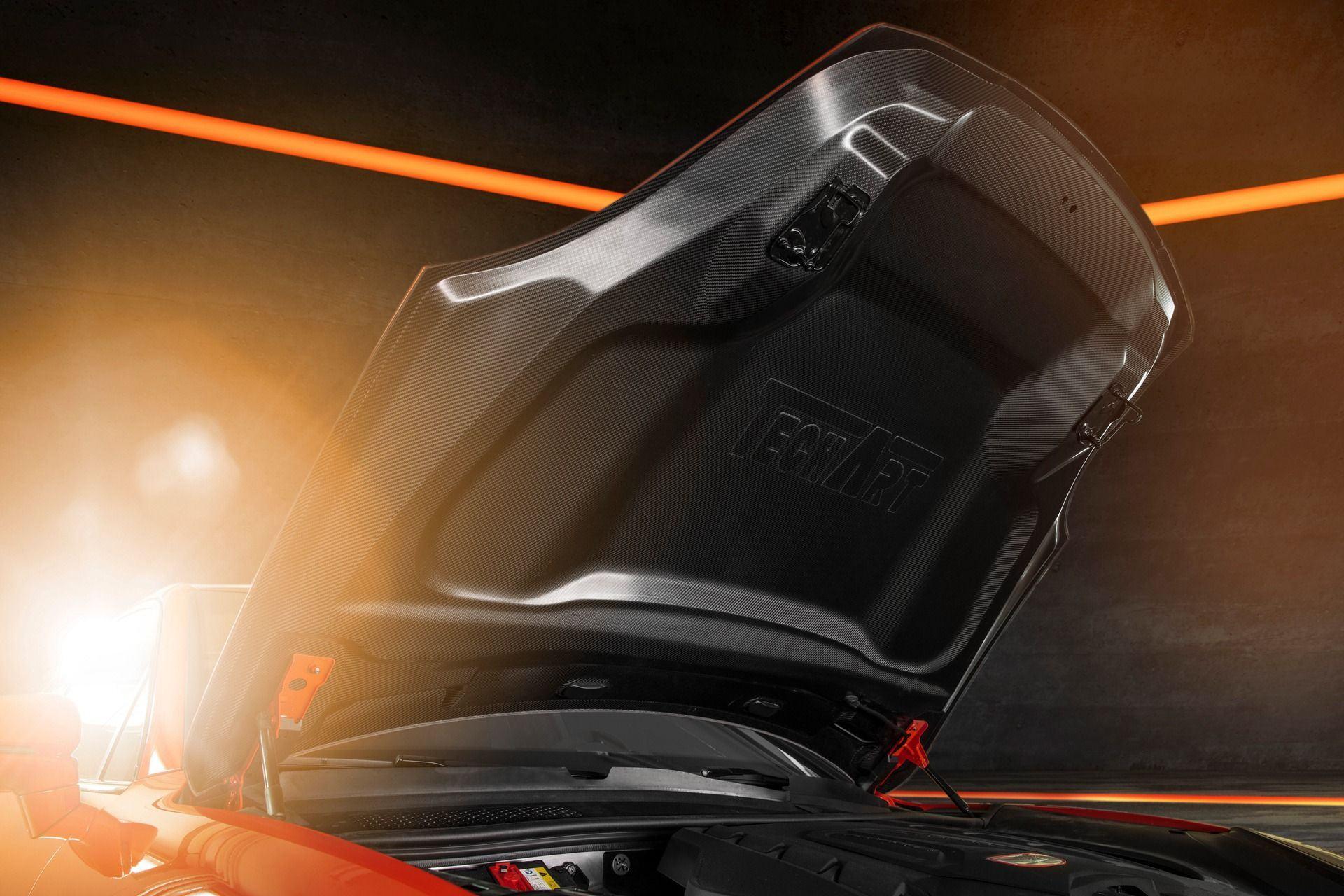 Porsche_Cayenne_GTS_by_TechArt_0011