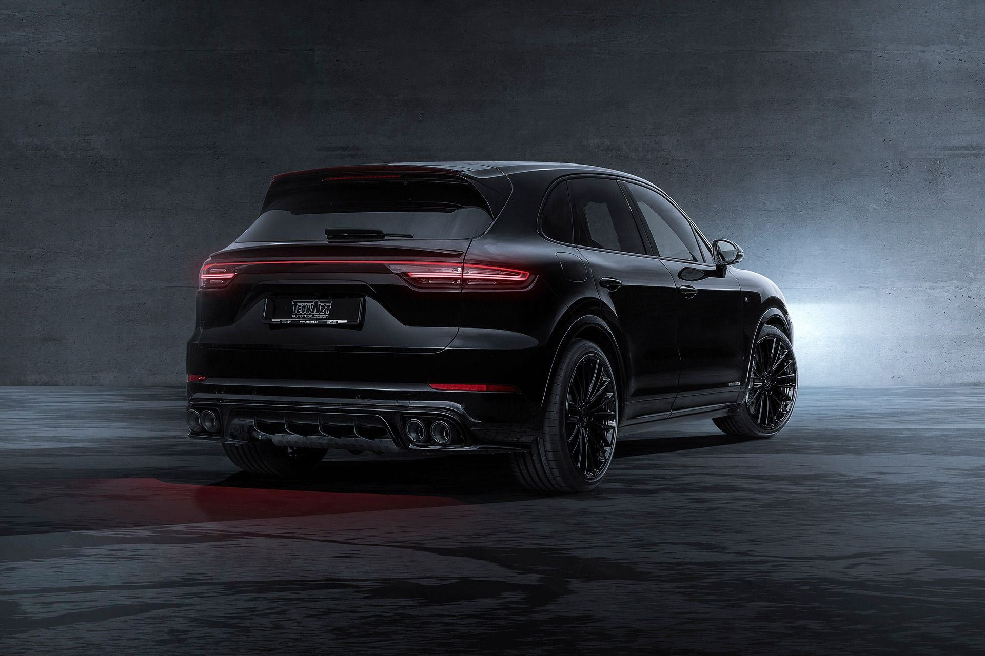 Porsche_Cayenne_GTS_by_TechArt_0013