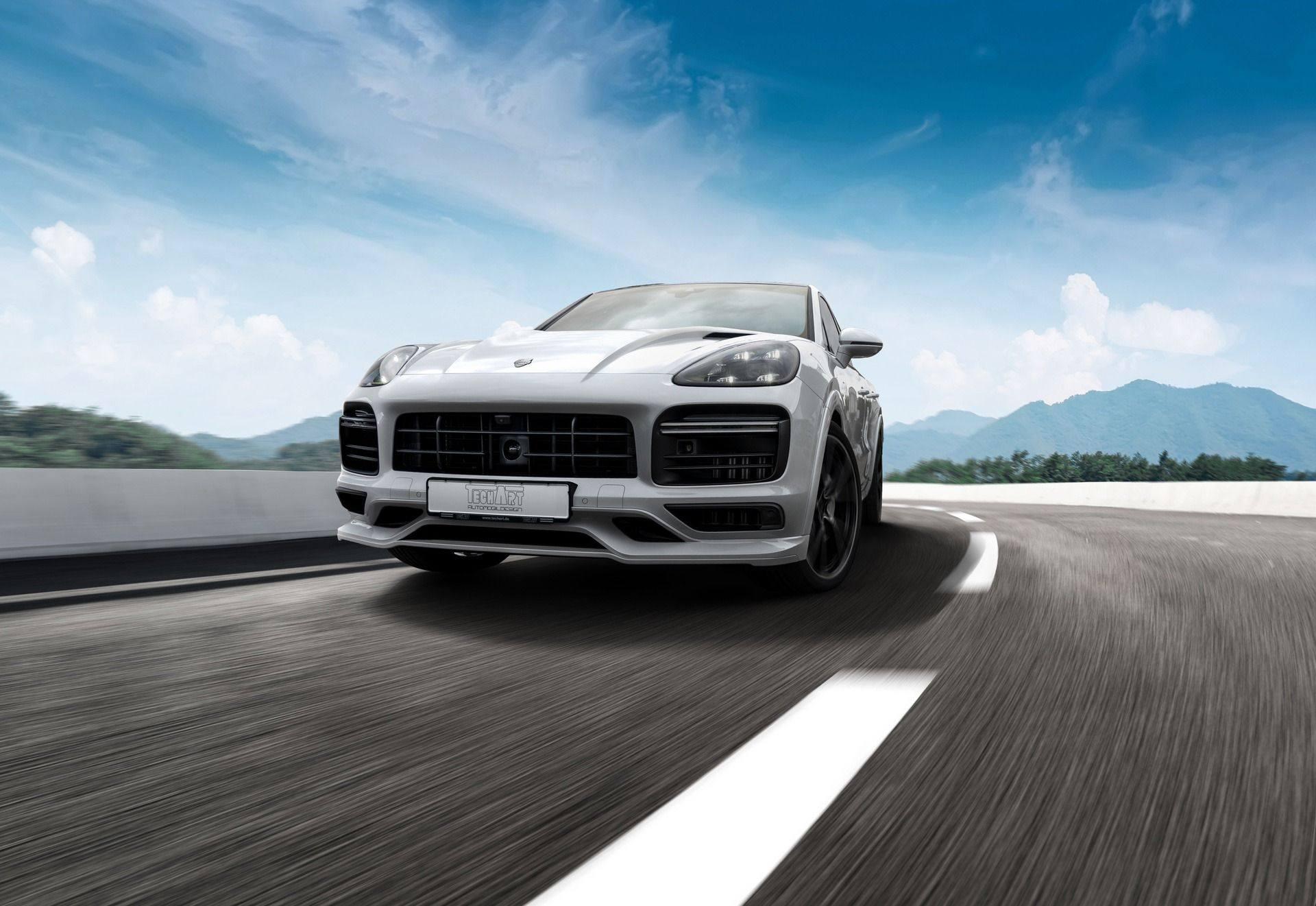 Porsche_Cayenne_GTS_by_TechArt_0014