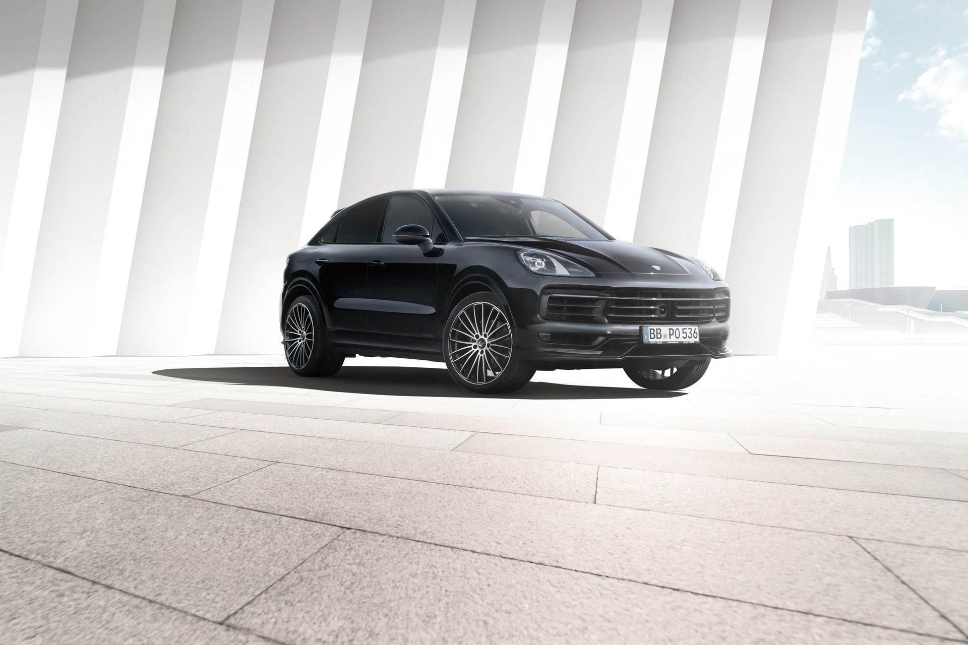 Porsche_Cayenne_GTS_by_TechArt_0018