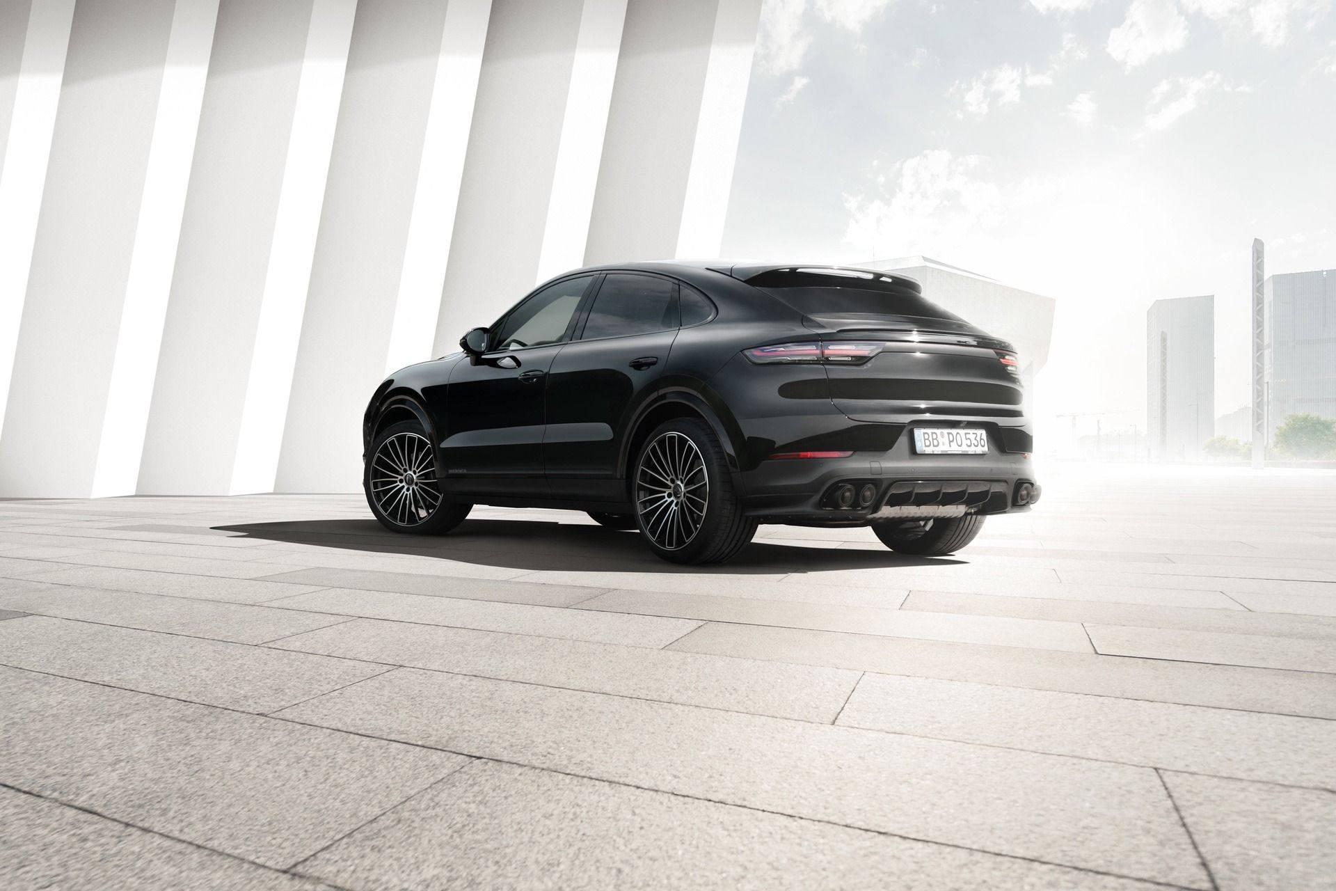 Porsche_Cayenne_GTS_by_TechArt_0020