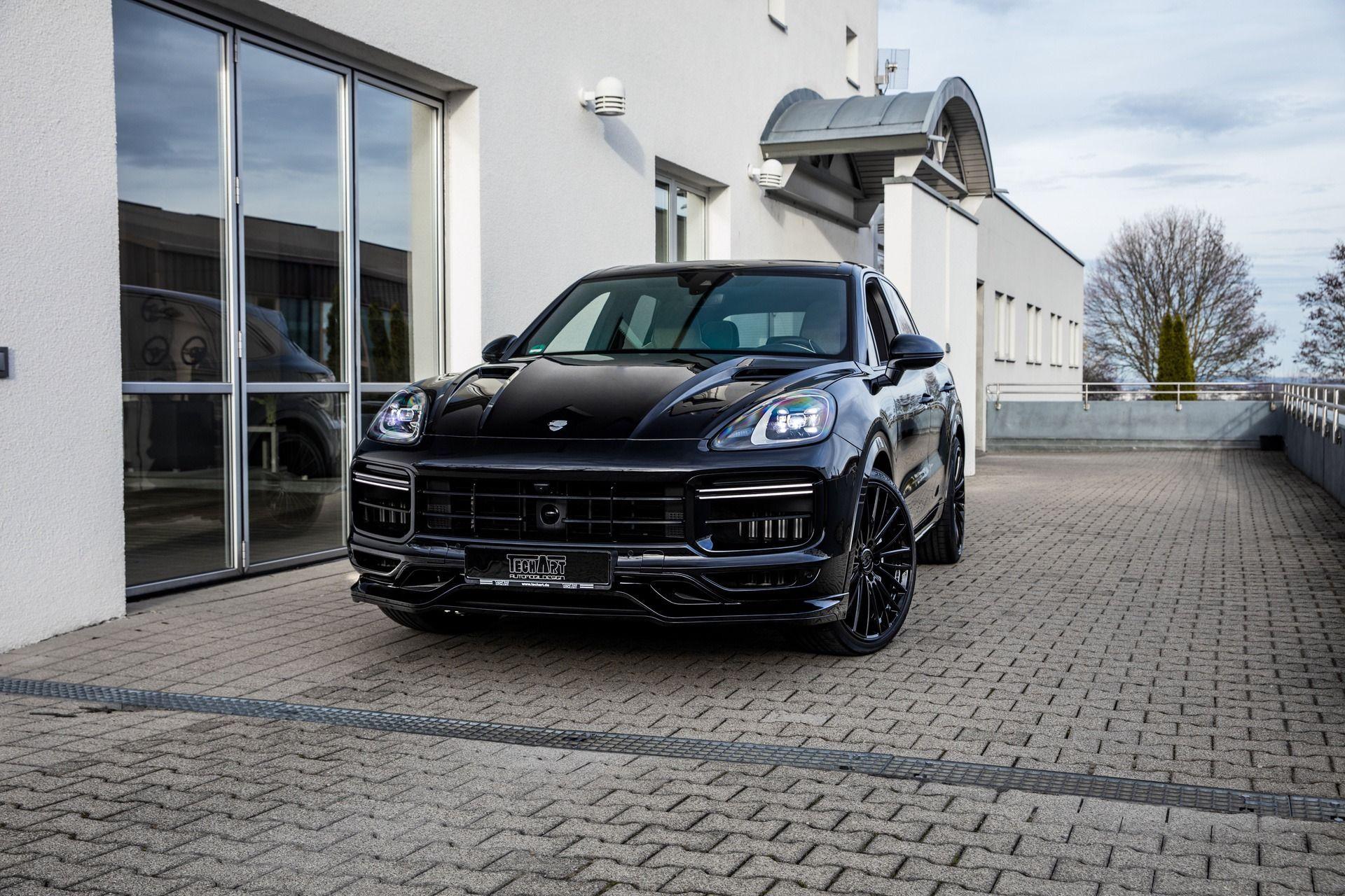 Porsche_Cayenne_GTS_by_TechArt_0021