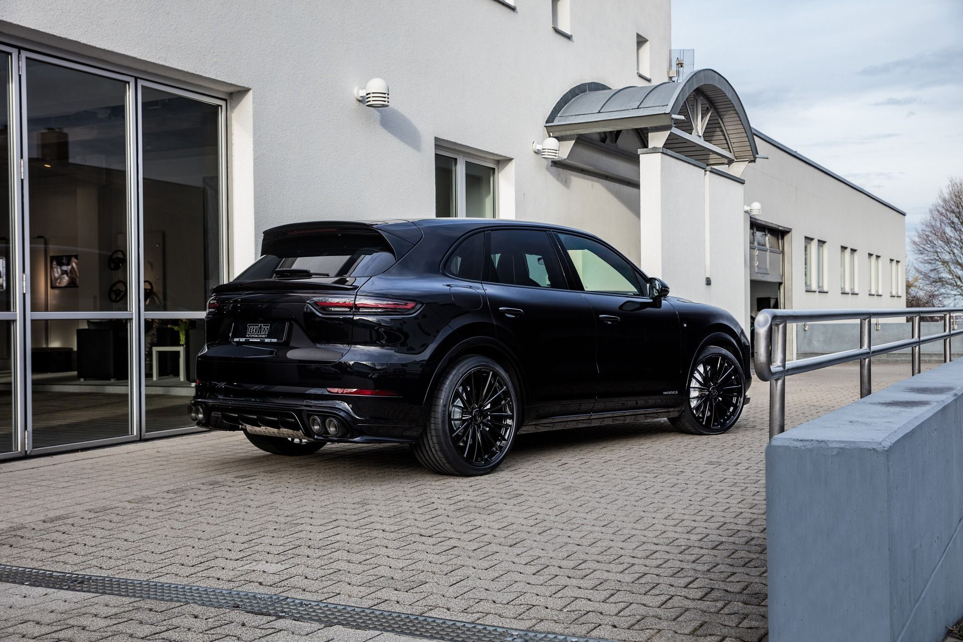 Porsche_Cayenne_GTS_by_TechArt_0022