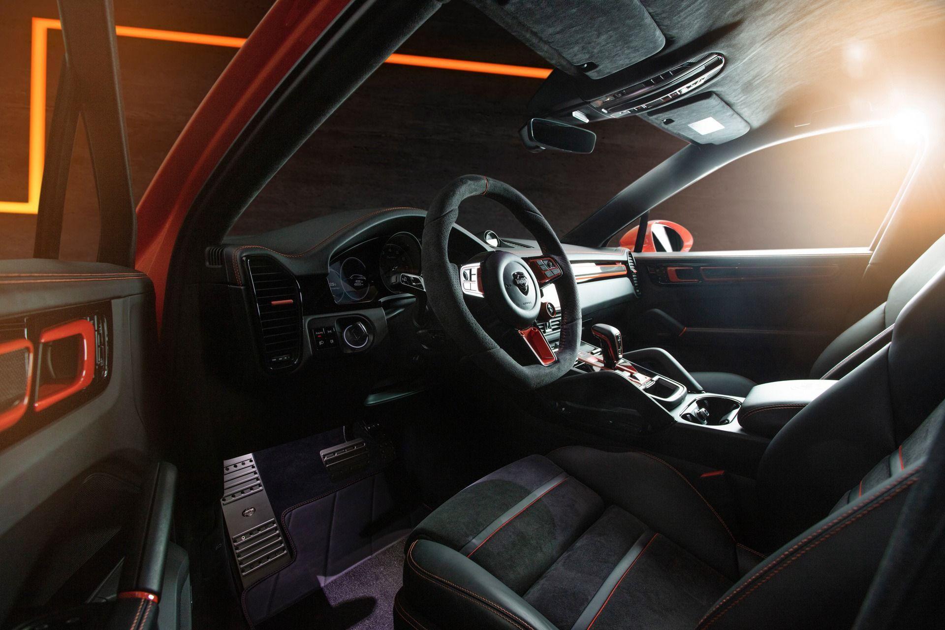 Porsche_Cayenne_GTS_by_TechArt_0024